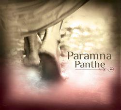 Paramna Panthe