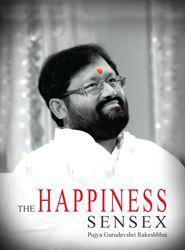 Happiness Sensex
