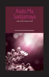 Asato Ma Sadgamaya