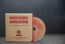 Sadguru Awakens