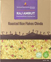 rice-flakes-chivda