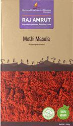 methi-masala