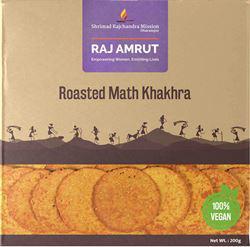 math-khakhra