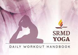 SRMD Yoga