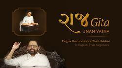 Rajgita Jnan Yajna