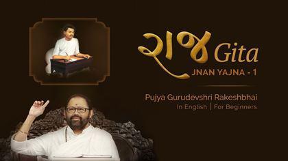 Rajgita Jnan Yajna 1